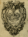 Backhouse coat of arms.png