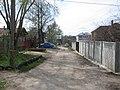 Backstreet - panoramio (1).jpg