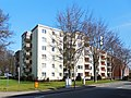 Bad Bramstedt, Germany - panoramio (5).jpg