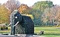 Bad Hamm (Hinweis zum Maximilianpark) - panoramio.jpg