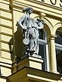 Bad Ischl Postamt - Allegorie 1.jpg