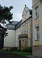 Bad Kreuznach, Sankt Franziska Stift, 0674.jpg