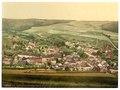 Bad Lengenschwalbach I., Wiesbaden, Hesse-Nassau, Germany-LCCN2002713915.tif