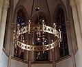 Bad Pyrmont Christuskirche 08.jpg