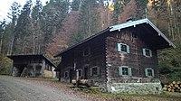 Bad Wiessee Breitenbach Winterstube 3.jpg