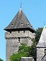 Badefols-d'Ans château donjon (1).JPG