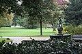 Baden-Baden, the Augustaplatz.JPG
