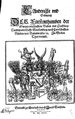 Badisches Landrecht 1622.png