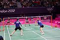 Badminton at the 2012 Summer Olympics 9435.jpg