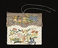 Bag (one Side) (China), 18th century (CH 18556783).jpg