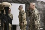 Bagram honors fallen Airmen 151223-F-CX842-177.jpg