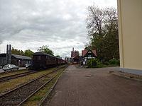 Bahnhof Kappeln.JPG