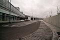 Bahnhof suedkreuz anfahrt 29.03.2012 16-23-03.jpg