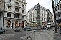 Bahnhofstrasse, Zürich - panoramio (17).jpg