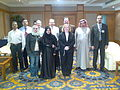 Bahrain workshop group.jpg
