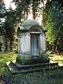 Baillie Mausoleum,.jpg