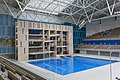 Baku Aquatics Centre 3.jpg