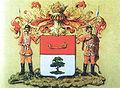 Bakunin coat of arms.jpg