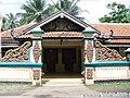 Balai Desa Winong - panoramio.jpg