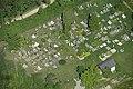 Balatoncsicsó, temető a levegőből.jpg