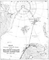 Baldwin Ziegler Polar Expedition.png