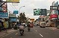 Baliho di Yogyakarta.jpg