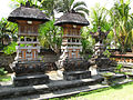 Balinese Traditional House Shrines 1452.jpg