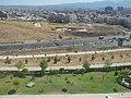 Balkondan - panoramio (1).jpg