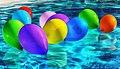 Balloons-1761634 1920.jpg