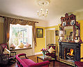Ballyknocken-sitting room.jpg