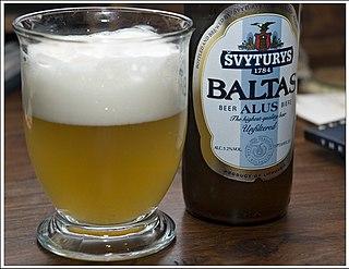 Baltic Beverages Holding