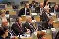 Baltijas Asamblejas 34.sesija Viļņā (22844765950).jpg