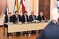 Baltijas Asamblejas 36.sesija (38307196331).jpg