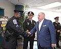 Baltimore City Cabinet Meeting (41914321195).jpg