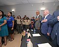Baltimore City Cabinet Meeting (42097862304).jpg