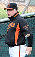 Baltimore Orioles manager Buck Showalter (26).jpg