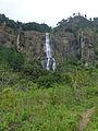 Bambarakanda Falls-Sri Lanka (4).jpg