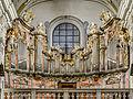 Bamberg Obere Pfarre Orgel.jpg