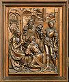 Bamberger Dom-Veit Stoss Detail 1.jpg