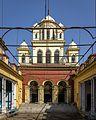 Bamondas Mookerjee Kalibari Temple.jpg