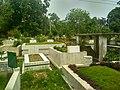 Banani graveyard dhaka .jpg