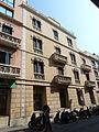 Banc Mercantil de Tarragona, o ex- Banc de Valls-3.JPG