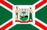 Bandeira marau.png