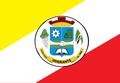 Bandeiraimigranters.png