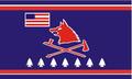Bandera Pawnee.PNG