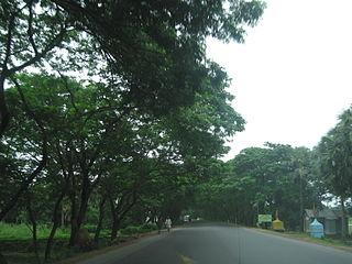 Bangladesh street.jpg