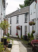 Bank Cottages, Penryn (6032547195).jpg