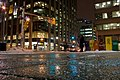 Bank Street and Queen Street, Ottawa.jpg