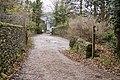 Banks Lane, Settle - geograph.org.uk - 2174182.jpg