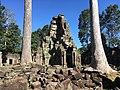 Banteay Prei 3.jpg